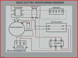 air conditioner wiring diagram pdf ecourbano server info air conditioner wiring diagram pdf full size of electric club car wiring diagram electrical diagrams pdf