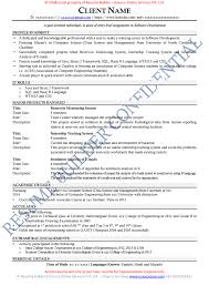 100 Example Of Resume Summary For Freshers Thesis Statement