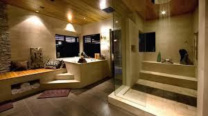 Best Choice Of 19 Japanese Bathroom Designs Ideas Design Trends Premium PSD  In Accessories ...