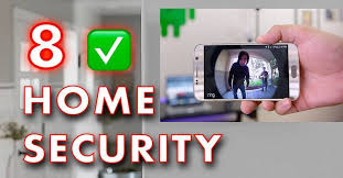 the best 8 diy home security systems to in 2018 do it yourself save