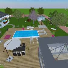 Small Picture 3d Home And Garden Design Software Inspirational Garden Planning