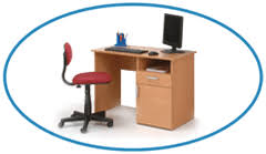 Budget Office Furniture Cheap Affordable Office Furniture