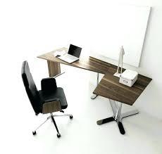 modern home office desks uk. Contemporary Home Office Desk Table Modern Best Unique . Desks Uk