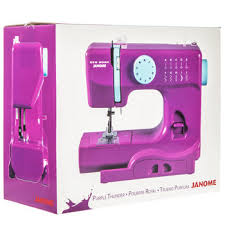 Hobby Lobby Sewing Machine