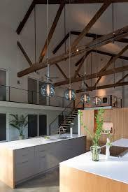 pendant lighting for high ceilings. Fancy Design Pendant Lights For High Ceilings Kitchen Over Table Modern And Cool Overhead Bathroom Plus Lighting I