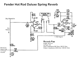 add reverb tremolo if you use a separate 36v transformer you should attach its second power lead to the power supply board s ground bus shown in ghosted blue above
