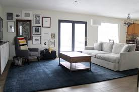 Living Room Area Rug Placement Big Living Room Rugs Living Room Design Ideas