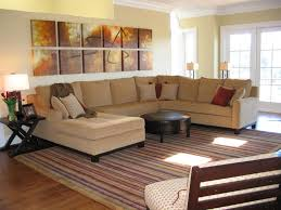 Kids Living Room Furniture Rooms To Go Living Room Furniture Awesome 5 Cream Living Room