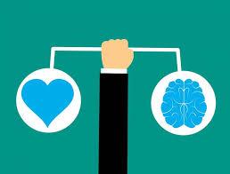 L'empathie, l'atout ou la faiblesse du dirigeant ?