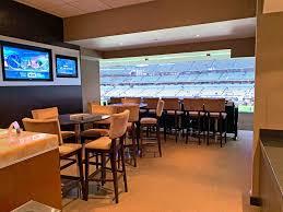 Cowboys Stadium Suite Chart Dallas Cowboys Suite Rentals At T Stadium