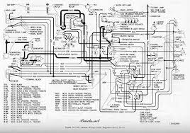 1989 mustang stereo wiring diagram images 1993 f250 wiring 1989 mustang stereo wiring diagram images 1993 f250 wiring diagram automotive printable ford f 150 351 wiring diagram schematic