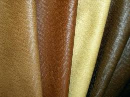 Patterned Vinyl Upholstery Fabric Cool Various Patterned Vinyl Upholstery Fabric Upholstery Fabric Plain