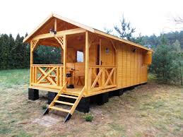 ... Sweet 3 How To Build Small Wooden House To Build A Wooden Cottage In 4  Hours ...