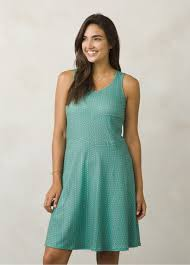 Amelie Dress Womens Dresses Skirts Prana