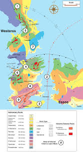 stanford researchers map the world of game of thrones bgr Map Of Game Of Thrones World Pdf Map Of Game Of Thrones World Pdf #20 map of game of thrones world 2016