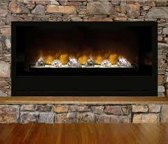 electric fireplace insert electric fireplace inserts modern electric fireplace insert