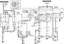2002 f350 super duty fuse diagram ford f250 radio wiring trailer full size of 2002 ford f 250 super duty fuse panel diagram f250 wiring 7 3