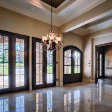 custom home interiors. Contemporary Home Home Interiors To Custom T