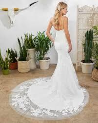 Style Bl334 Summer Beloved By Casablanca Bridal
