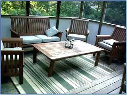 craigslist patio umbrellas phoenix patio furniture good patio furniture or outdoor patio furniture patio furniture phoenix