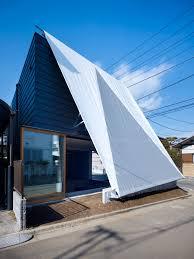 suppose design office toshiyuki. Immagine Suppose Design Office Toshiyuki I