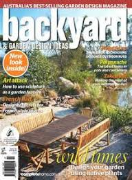 Small Picture Garden Ideas Magazine Garden ideas and garden design