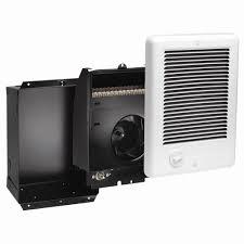 cadet com pak 2 000 watt 240 volt fan forced in wall
