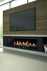 vent free gas fireplace insert gas fireplace insert inserts vent free for with blower vent