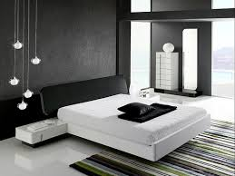 Simple Interior Designs For Bedrooms simple bedroom interior simple