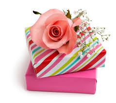 What better opportunity to thoroughly, fully express your love to the woman who made you. Mother S Day In India