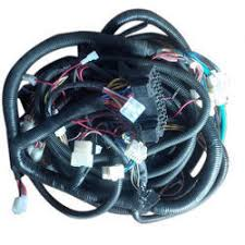 automobiles wire harness automotives wire harness suppliers truck wiring harness