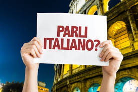 Les Phrases à Connaître En Italien