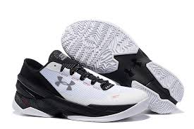 under armour basketball shoes stephen curry white. cheap men\u0027s under armour ua stephen curry two low basketball shoes white black silver australia for sale wholesale l