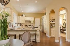 Scottsdale AZ JK Wholesale Crème Maple Kitchen Cabinets Cool Kitchen Cabinets Scottsdale