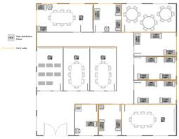 office floor layout. full size of office designoffice floor plans pin oak offices at plan layout medical