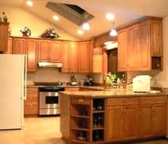 recessed lighting in vaulted ceiling. Recessed Light For Sloped Ceiling Led Lighting Ceilings In Vaulted .