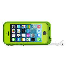 iphone 5s cases lifeproof. lifeproof iphone 5s case iphone cases lifeproof