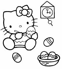 Perhaps she will be extra lucky! Coloring Pages 2013