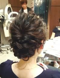絶対にかわいいアレンジri 105 ヘアカタログ髪型ヘアスタイル