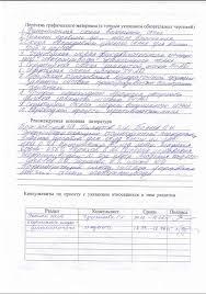 Аннотация В данном дипломном проекте рассматривается процесс  5