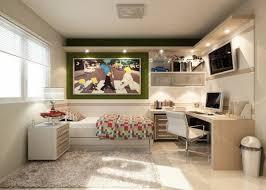 modern girl bedroom furniture. Elegant Kids Furniture Outstanding Modern Teen Bedrooms Teenage Bedroom For Small Rooms Prepare Girl F