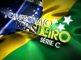 """Resultado de imagem para FUTEBOL - SÉRIE """"C"""" – BRASILEIRÃO - LOGOS"""