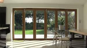 full size of door design prehung interior french doors sliding glass double exterior patio