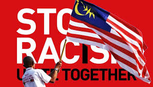 Image result for racial segregation in Malaysia
