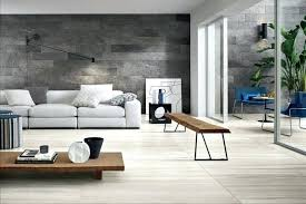 white tile living room sand dunes porcelain tile modern living room white tile living room floor