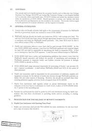 Philippine Health Insurance Corporation Pages 1 4 Text Version