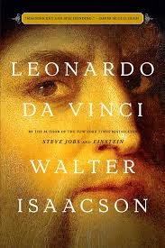 Leonardo Da Vinci | Book By Walter Isaacson | Official Publisher ...