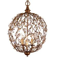 architecture company round crystal bud chandelier cc 9652 inside currey and plans 3 leather top coffee