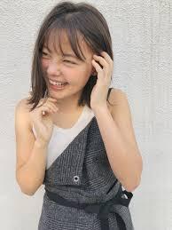 ミディアム スポーツ 女子力 ガーリーwhyte 中島 潮里 Whyte 421137