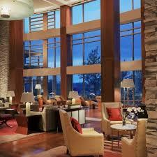 Turning Stone Resort And Casino Oneida Deals Booking